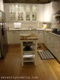 Ikea Kitchen Planner Online Modern Ikea Kitchen Planner With Wooden Kitchen Island With Chairs