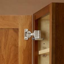 Invisible Cabinet Hinges Cabinet Door Hinges Self Close Self Closing Cabinet Hinges