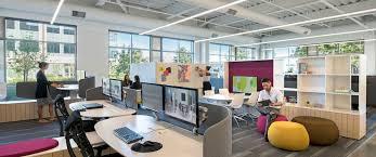 office design space. Design \u0026 Space Planning Office