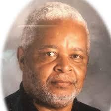 Mr. Gerald Wesley Burke Obituary - Visitation & Funeral Information