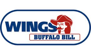 Wings Buffalo Bill | Online Ordering