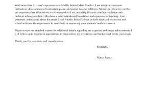 Kindergarten Assistant Cover Letter Early Childhood Educator Resume