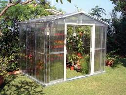 Once Youu0027ve Decided To Buy A Backyard Greenhouse PART 2 Buy A Greenhouse For Backyard