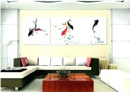 Paintings for office walls Geometric Feng Shui Art Bedroom Art For Office Wall Art For Bedroom Wall Decor Office Wall Decor Photo Art Feng Shui Artwork For Master Bedroom Doragoram Feng Shui Art Bedroom Art For Office Wall Art For Bedroom Wall Decor
