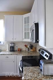 benjamin moore kitchen cabinet paintPainting Cabinets Benjamin Moore Advance vs PPG Breakthrough