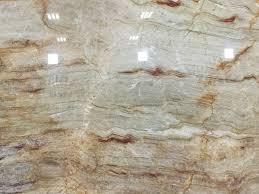 featured quartzite countertops colors