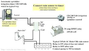 leviton dimmer switch wiring 3 way dimmer wiring diagram org switch leviton dimmer switch wiring dimmers wiring diagram