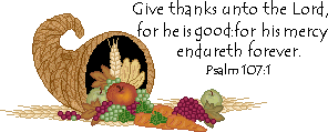 Image result for free pictures of religious Thanksgiving day