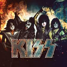 Kiss Canandaigua Tickets Constellation Brands Marvin Sands