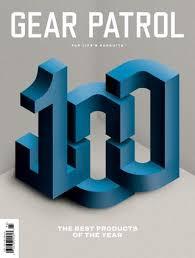 Wheeling Island Showroom Seating Chart Gear Patrol Magazine Issue Twelve The Gp 100 By Gear