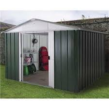 Small Picture Storage shed hawaii yardmaster metal sheds woodworking projects