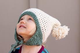Baby Beanie Crochet Pattern 3 6 Months Unique Design Inspiration