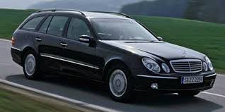 On start up i feel vibration clearly , and when i turn steering wheel it increases when stationary. 2006 Mercedes Benz E Class Wagon 4d E500 Awd Expert Reviews Pricing Specific 2006 Mercedes Benz E Class Price Invoice Nadaguides
