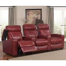 Maroon Living Room Furniture Leather Sofas Sectionals Costco