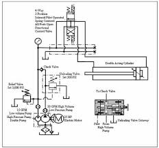 sor dual hilo pressure switch cutaway diagram wiring diagram show sor dual hilo pressure switch cutaway diagram wiring diagrams second sor dual hilo pressure switch cutaway diagram