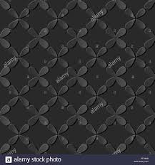 seamless dark water texture. Perfect Water Seamless 3D Dark Paper Cut Art Vintage Cross Water Drop Geometry Throughout Dark Water Texture M