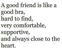 Quotes About Best Friends New The Best Friend Quotes And Sayings SayingImages