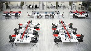 office desk layouts. office desk layout google search layouts k