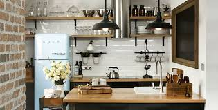 cool kitchen ideas. Interesting Cool Incredible Cool Kitchen Ideas And Attractive 7 Small  Diy Better With H