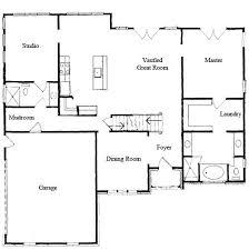 Elegant Master Bedroom On Main Floor Best Houses With Master Bedroom On First Floor  T Width Name Master Bedroom Floor Plans With Bathroom Addition