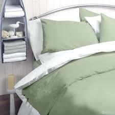 top 44 superb sage duvet cover color set green bedding sets uk