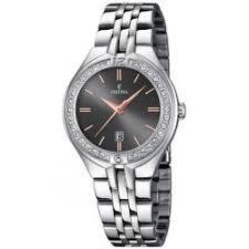 <b>Женские</b> наручные <b>часы Festina</b>. Каталог моделей по ...