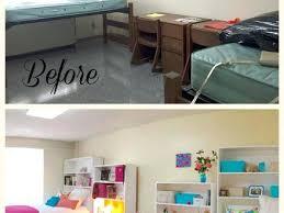 dorm room storage ideas. Dorm Shoe Storage Ideas Best Room On College  Closet .