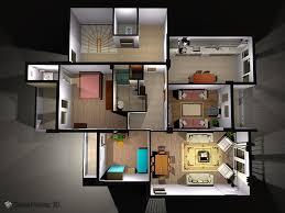 home design 3d gold on the cool 3d home design home design ideas