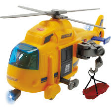 Dickie Helicopter Light And Sound Dickie Toys Mini Action Helicopter Play Vehicles Baby