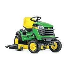 lowes garden tractors. Lowes Garden Tractors Lawn Mower Parts .