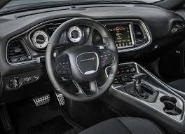 2018 dodge interior. delighful dodge 2018dodgechallengerinteriorsteeringwheel to 2018 dodge interior o