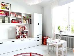 ikea bedroom furniture dressers. Kids Bedroom Furniture Dresser Room Ideas Best Ikea Dressers