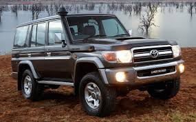 2015 toyota land cruiser lifted. toyota land cruiser 70 u003eu003e 76 wagon 2016 youtube 2015 lifted