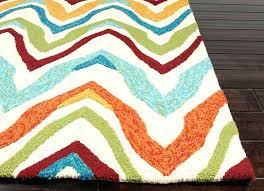 new outdoor polypropylene rugs full size of area rug s rugs floor coverings indoor