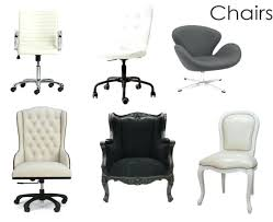 adorable stylish desk chairs fice home office uk australia for adorable stylish desk chairs