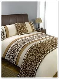 leopard print bedding leopard print bedding and curtains org animal print bedding uk leopard print bedding