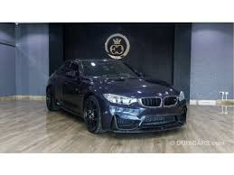 Every used car for sale comes with a free carfax report. Bmw M3 United Arab Emirates Used Search For Your Used Car On The Parking