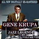 Gene Krupa, Vol. 8