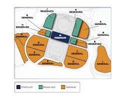 Royals Stadium Seating Chart Kauffman Stadium Parking Guide Tips Maps Deals Spg