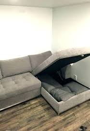 article timber leather sofa used review furniture good