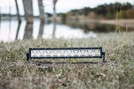 Swamp Eye Light Bar Amazon Com Outrigger Outdoors Bowfishing Light Swamp Eye