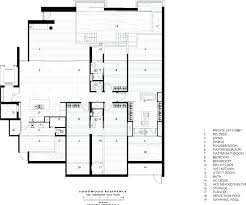 walk in closet minimum size typical bedroom closet size master bathroom dimensions bedroom size for king half bath floor plans walk typical bedroom closet