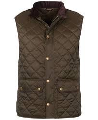 Sam Heughan for Barbour Men's Tantallon Quilted Vest - Coats ... & Sam Heughan for Barbour Men's Tantallon Quilted Vest Adamdwight.com