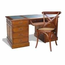 chic office furniture. office chairs filling cabinet bookcase for your home chic furniture m