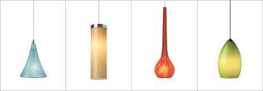 tech lighting pendant. Tech-pendants Tech Lighting Pendant T