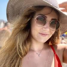 Audrey Eure Facebook, Twitter & MySpace on PeekYou