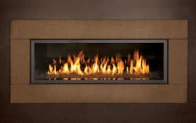 excellent gas fireplaces the fireplace stop serving central ontario inside glass fireplace inserts ordinary