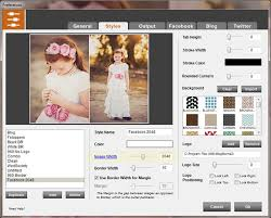 best picture size for facebook how to size your images so they show their best on facebook fstoppers
