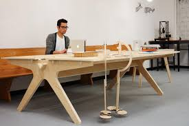 Open Source Furniture Designs Opendesk Design For Open Making Mirchu