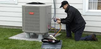 heat pump installation.  Pump Superior Heating Cooling Electrical Heat Pump Services Anoka Mn Intended Heat Pump Installation T